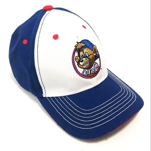 Chicago Cubs Clarks Crew Official Member Hat Child